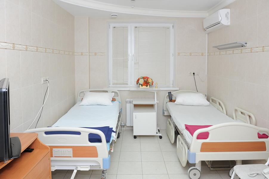 Наркологическая клиника нальчик запой новосибирск